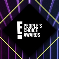 E! PEOPLE'S CHOICE AWARDS Names 2019 Winners
