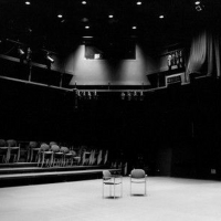 BWW Blog: A Summer Without Theatre - How I've Survived (Barely) Photo