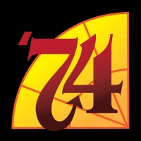 AMITYVILLE '74 Comes to InterACT Next Month Photo
