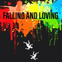 FALLING AND LOVING is Now Streaming From Northern Kentucky University's School of the Photo