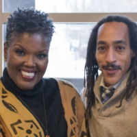 MELANATED MOMENTS IN CLASSICAL MUSIC Named Best Black Music Podcast Of 2020 By Black  Photo