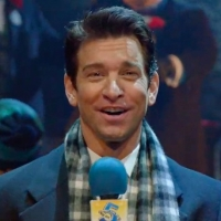 BWW TV: Looking Back At GROUNDHOG DAY's Opening Night