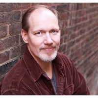 Rhinehart Music Center to Stream J. Mark McVey's Virtual BROADWAY AND BEYOND Concert Photo