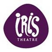 Iris Theatre Announces Online Stream Platform In The Gardens Photo