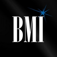 BMI Announces Its Film, TV & Visual Media Awards Photo