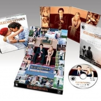 ELIZABETHTOWN Debuts on Blu-Ray February 9th Photo