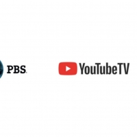 PBS Partners with YouTube TV