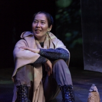 Main Street Theater Production Selected For International Festival Photo