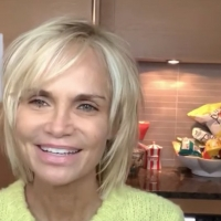VIDEO: Kristin Chenoweth's Broadway Bootcamp Canceled for 2020 Photo