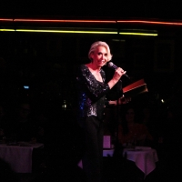 BWW Feature: And The Nominees Are... BEST COMEDY ACT Photo