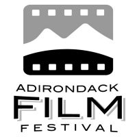 Adirondack Film Festival Announces Full Slate, Featuring James Franco's PRETENDERS Photo