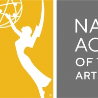 Hosts Announced for the News & Documentary EMMY AWARDS Photo
