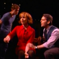 BWW TV Show Preview: NEXT TO NORMAL on Broadway