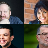 The 92Y School of Music Announces New Guests for Cabaret Conversations Photo