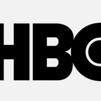 HBO Max Orders Three New Pilots, Including PRACTICAL MAGIC Prequel Photo