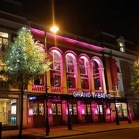 Quiz Night To Be Held To Raise Funds For Grand Theatre