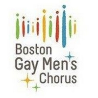 Boston Gay Men's Chorus Brings Seasonal Songs To Your Living Room With HOME FOR THE H Photo