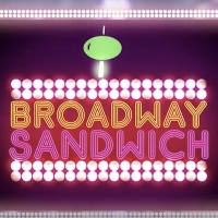 VIDEO: ALL ARTS Announces Season Two of BROADWAY SANDWICH, With Teal Wicks, Rob McClu Photo