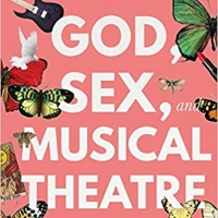 Director Kristin Hanggi to Release a Book Entitled GOD, SEX, AND MUSICAL THEATRE Album
