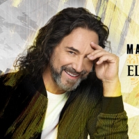 Marco Antonio Solís To Embark On Second Leg Of His 'El Mas Querido Tour'