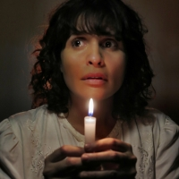 World Premiere of CANDLELIGHT by John Patrick Shanley to be Presented by Nylon Fusion Thea Photo