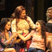 VIDEO: Get A First Look At IN THE HEIGHTS At Music Theatre Wichita Photo