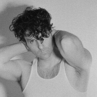 Low Cut Connie Release New Song 'What Has Happened To Me' Photo