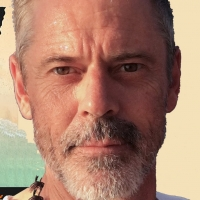 BWW Interview: Perennial Film & TV Actor C. Thomas Howell Making His Theatrical Debut Photo