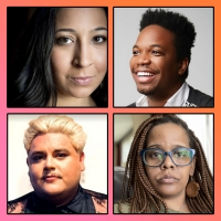 Victory Gardens Announces New Playwrights Ensemble Members Photo