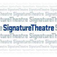 Christopher Rungoo Named Director of Human Resources at Signature Theatre Photo