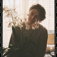 Jake Troth Releases Cinematic 'Sunday Smile' Video Photo