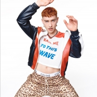 Years & Years Unveil Official Video for 'Starstruck' Photo