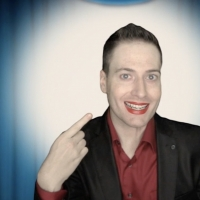 BWW Flashback: Randy Rainbow (Re)Reads Patti LuPone's Autobiography- How Patti Brough Photo