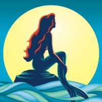 BWW Review: DISNEY'S THE LITTLE MERMAID at Atwood Concert Hall Photo