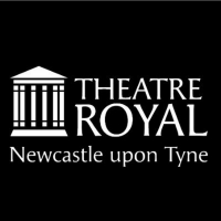 Theatre Royal Will Remain Closed Through 24 November Photo