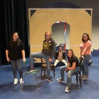 BWW Blog: Not Majoring in Theatre Photo