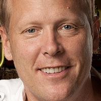 BWW Interview: Bourbon Room's Matthew Weaver's Appropriately Nicknamed 'Dreamweaver t Photo