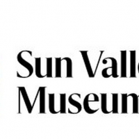 Sun Valley Museum of Art Has Canceled All Public Gatherings Photo