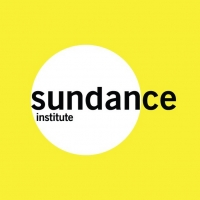 Sundance Institute Announces the COVID-19 Respond and Reimagine Plan Photo