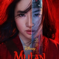 Review Roundup: Disney's Live-Action MULAN - What Did the Critics Think? Photo