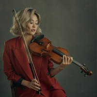 First Indoor PSO Concert To Include Mendelssohn And Beethoven Works Photo