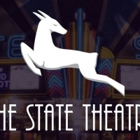 Modesto State Theater Reopens on Friday Photo