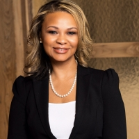 Norissa Bailey To Join Art Institute Of Chicago As Senior Vice President People And Cultur Photo