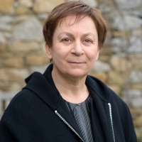 Author Anne Enright is Coming to The Music Hall as Part of the WRITERS IN THE LOFT Series