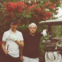 Modest Mouse Announce New Album 'The Golden Casket' Photo