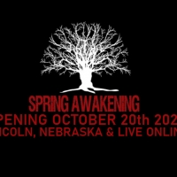 Capitol City Theater Company Presents SPRING AWAKENING Photo