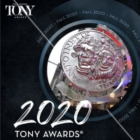 When Will the 2020 Tony Awards Ceremony Take Place? Photo