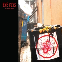 Eye Flys Announce Debut LP Out This March Photo