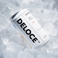 Ready to Drink Cocktails by DELOCE and Blue Point Spirits for Summer Fun Photo