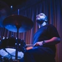Marios Toumbas Quartet Comes to Technopolis 20 Photo